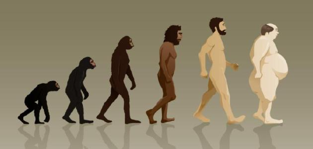 Paleo Diet: 12 Things You Can Learn From a Caveman