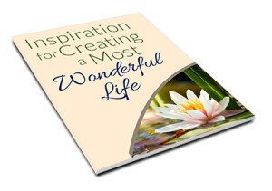 Inspiration-for-Creating-a-Most-Wonderful-Life-2