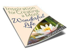 Inspiration-for-Creating-a-Most-Wonderful-Life-Worksheet-1