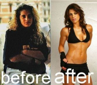 jillian-michaels-before-and-after