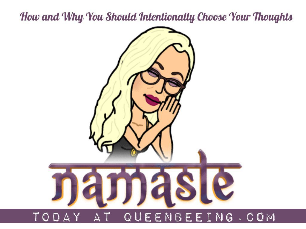 Using Visualization to Calm Down: Narcissistic Abuse Recovery