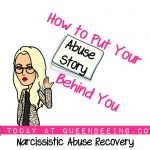10 Ways to Let Go of Pain from the Past: Toxic Relationship Rehab