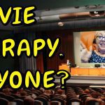 Movies to Empower You During the End of Your Toxic Relationship (Narcissistic Abuse Recovery)