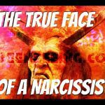 50 Red Flags That Should Make You Run the Other Direction: Narcissists and Toxic People