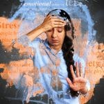 7 Steps to Stop Worrying So Much: Narcissistic Abuse Recovery