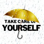 Practice Self-Care to Speed Up Narcissistic Abuse Recovery