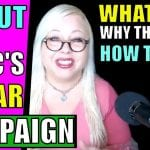 Narcissist Runs a Smear Campaign: How, Why & What to Do