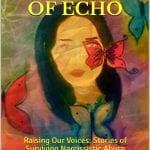 Free Preview of 'The Evolution of Echo'