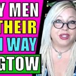 My New Most-Hated Video: MGTOW