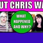 Chris Watts: What happened and why? A discussion with Dana Morningstar
