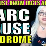 Narcissistic Abuse Syndrome: 37 Things to Know - Complex PTSD