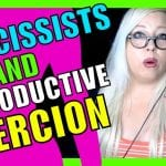 Reproductive Coercion in Toxic Relationships