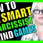 7 Ways Narcissists Play With Your Head - And How You Can Play Back