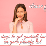 Choose YOU, Finally: Narcissistic Abuse Recovery & Personal Evolution