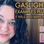 Gaslighting Examples- How It Feels and Ways to Recover