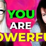 You Can Reclaim Your Power and Release Toxic Shame After Narcissist Abuse