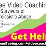 How to Talk to a Narcissistic Abuse Recovery Coach FREE