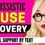 Narcissistic Abuse Recovery Support: A New Way to Get Answers