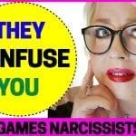 Confusion in Toxic Relationships: Narcissistic Abuse Recovery