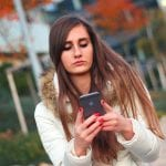 4 Things That Happen When You Ignore A Narcissist