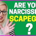 Scapegoat: The Black Sheep in the Toxic Family