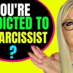 The Psychology of Toxic Relationships Between Narcissists and Codependents - Trauma Bonding