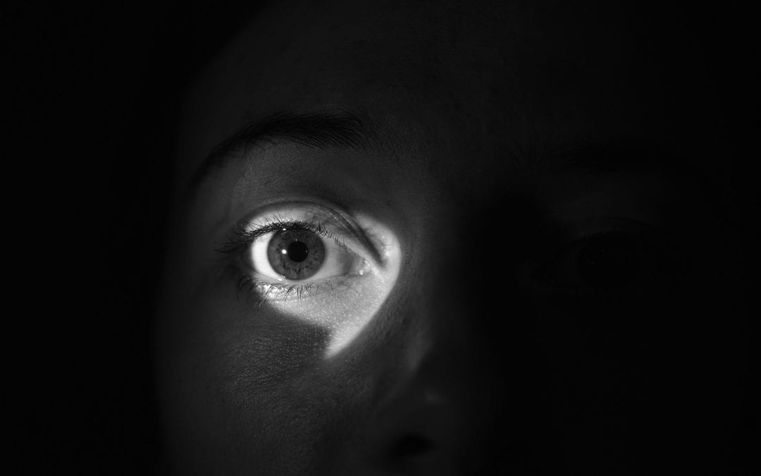 Is The Narcissist Spying On You? Tips To Know For Sure