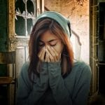 Tips For Finding A Safe Place To Live When Leaving An Abusive Relationship