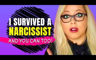 Think Like a Scientist, Reduce Your Narcissistic Abuse Recovery Timeline